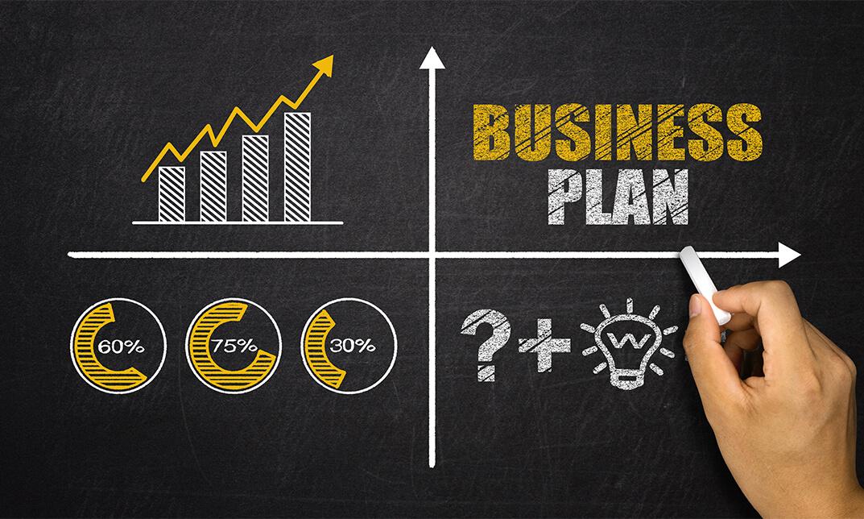 Апреля день, картинки бизнес план